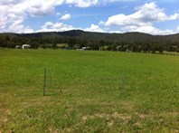 Picture of Lot/48 Brisbane Grove, Paterson