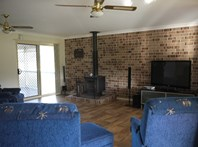 Picture of 4523 Boonah-Rathdowney Road, Rathdowney