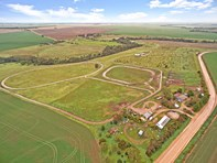 Picture of 1086 Barabba Road, Mallala