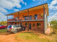 Picture of 76 Cuttle Street, Renmark West