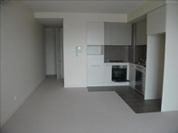 Picture of 415/1-2 Tarni Court, New Port