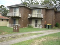 Picture of 3/18 Blackett Close, East Maitland