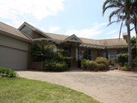Picture of 49 Headland Drive, Tura Beach