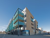 Picture of 5/15 Hunter Street, Hobart
