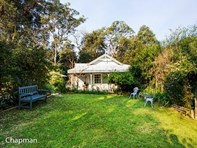 Picture of 8 Denise Avenue, Glenbrook