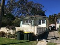 Picture of 1/23 Dora Street, Katoomba