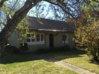 Picture of 308 Bathurst Road, Katoomba