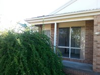 Picture of 1 11a Railway Avenue, Thornton