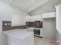 Picture of 18 Acacia Street, Deception Bay
