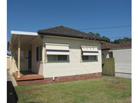 Picture of 105 Lockwood Street, Merrylands