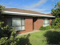 Picture of 1/85 Francis Street, Bairnsdale