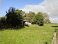Picture of Lot 160 Melrose Street, Mount Pleasant