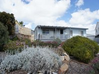 Picture of 41 Carrow Terrace, Port Neill