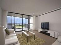 Picture of Level 8, 8/96 Bow River Crescent, Burswood