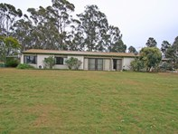 Picture of 819 Hermitage Road, Pokolbin