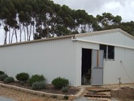 Picture of 5 Ashman Terrace, Ungarra