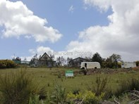 Picture of Lot/Lot 8 Walker Street, Waratah