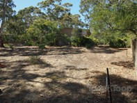 Picture of Lot/3 Mingara Avenue, Stonyfell