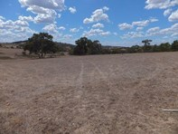 Picture of Lot 1 Bull Creek Road, Ashbourne