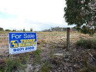 Picture of Lot 63 Tranquil Drive, Windabout