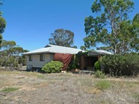Picture of Lot 85-86 Johns Street, Salmon Gums