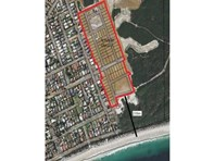 Picture of Lot 281 Walmsley Street, Bandy Creek