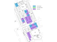 Picture of Lot 267 Petrie Street, Bandy Creek