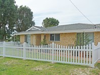Picture of 8 Backland Street, Sinclair