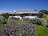 Picture of 2835 Red Gum Pass Road, Kendenup