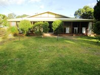 Picture of 8 Williams Road, Peaceful Bay