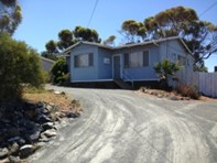 Picture of 59 Gordon Adams Road, Kambalda East