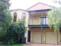 Picture of 24 Nelson Street, Bega
