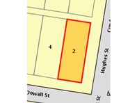 Picture of Lot 9/2 Dowall Street, Minnivale