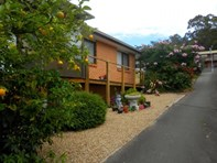 Picture of 30 Alma Road, Orford