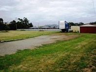 Picture of Lot/46-48 Henry Street, Triabunna