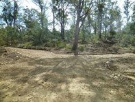 Picture of 918 Nugent Road, Wattle Hill