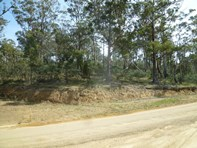 Picture of Lot/918 Nugent Road, Wattle Hill