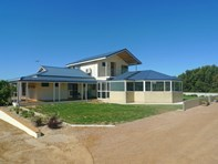 Picture of Lot 112 Sanctuary Crescent, Pink Lake