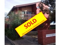 Picture of 28/2 Alice Street, Rosewater