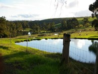 Picture of 2 Gold Gully Road, Nannup