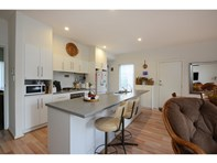 Picture of 2/24 Kennedy Street, St Agnes