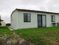 Picture of 6 Tanderra Way, Pelican Point