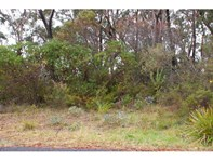 Picture of Lot/26 & 26a Delmonte Avenue, Medlow Bath