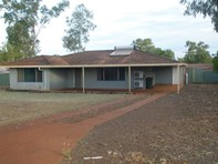 Picture of 22 Warara Street, Tom Price