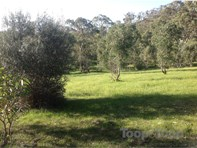 Picture of Lot/Section 5668 Norman Road, Yatala Vale