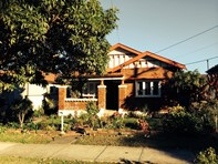 Picture of 24 Cairds Ave, Bankstown