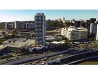 Picture of 46 & 47/293 North Quay, Brisbane