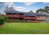 Picture of 42 Range South Road, Houghton
