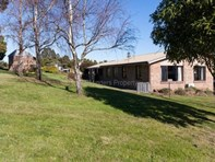 Picture of 409 Sheffield Road, Acacia Hills
