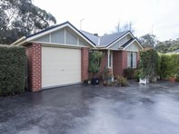 Picture of 2/25 Jiloa Way, Don